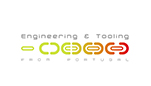 Engineering Tooling
